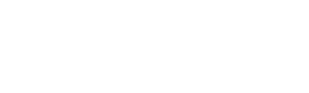 About Us, Milton Parker Home, Luxury B&B in Bryan, TX