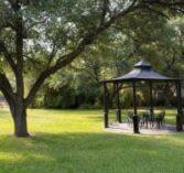 Home, Milton Parker Home, Luxury B&B in Bryan, TX